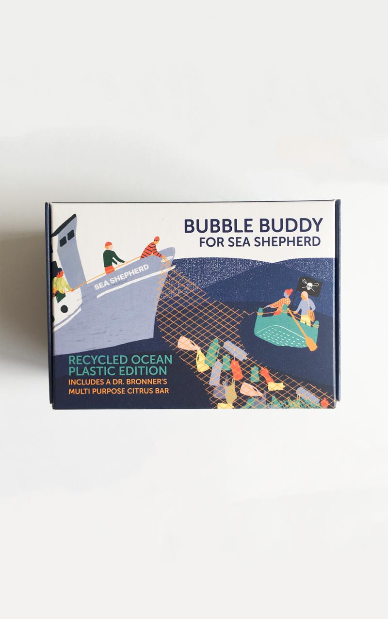 FoekjeFleur_bubblebuddy_ocean3