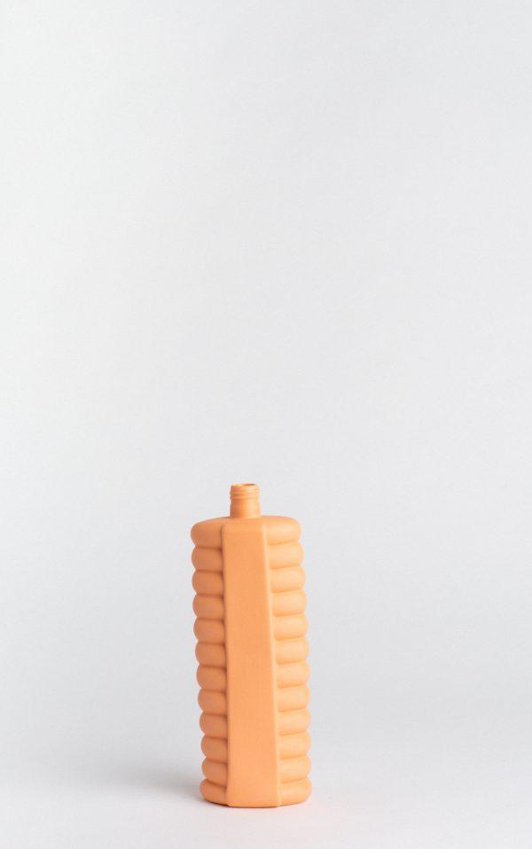 copyright_foekjefleur-bottlevase_#10_orange_02