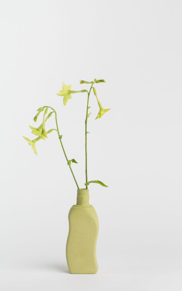 copyright_foekjefleur-bottlevase_#12_moss_flower