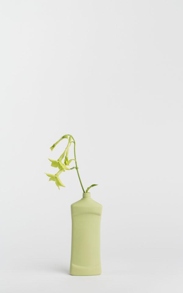 copyright_foekjefleur-bottlevase_#14_spring_flower
