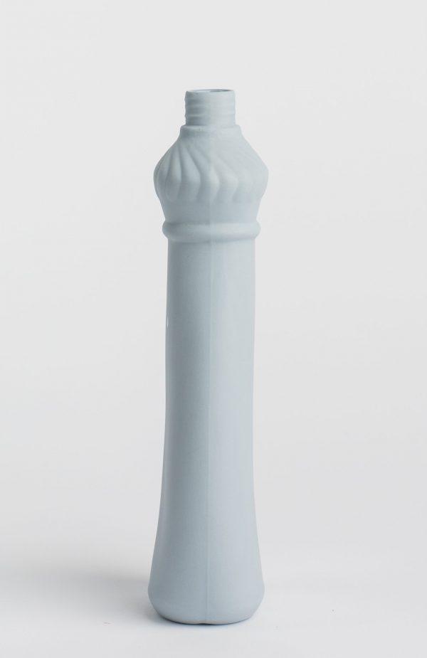 copyright_foekjefleur-bottlevase_#15_lavender_04