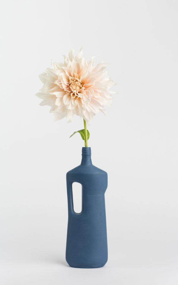 copyright_foekjefleur-bottlevase_#16_delft_flower