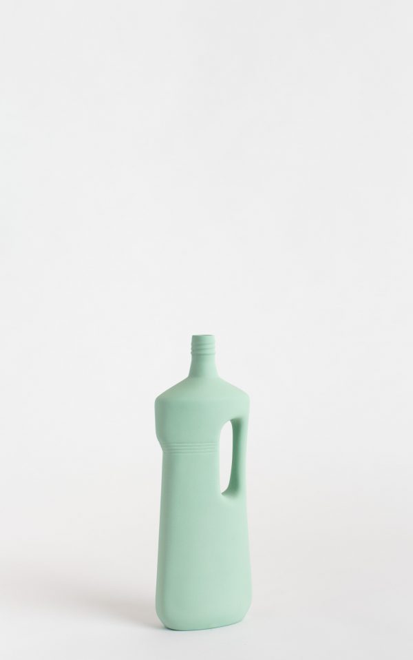 copyright_foekjefleur-bottlevase_#16_mint-3