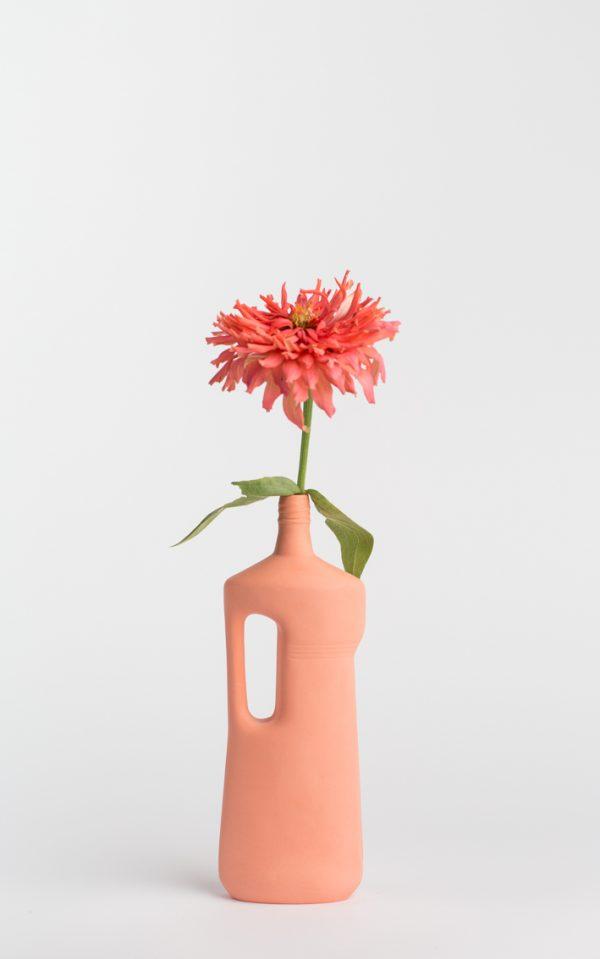 copyright_foekjefleur-bottlevase_#16_salmon_flower