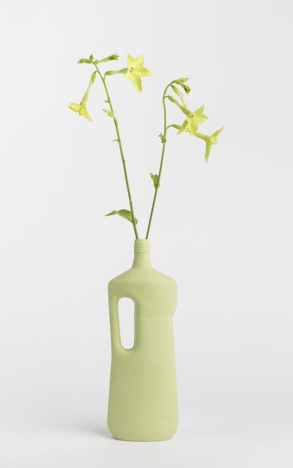 copyright_foekjefleur-bottlevase_#16_spring_flower