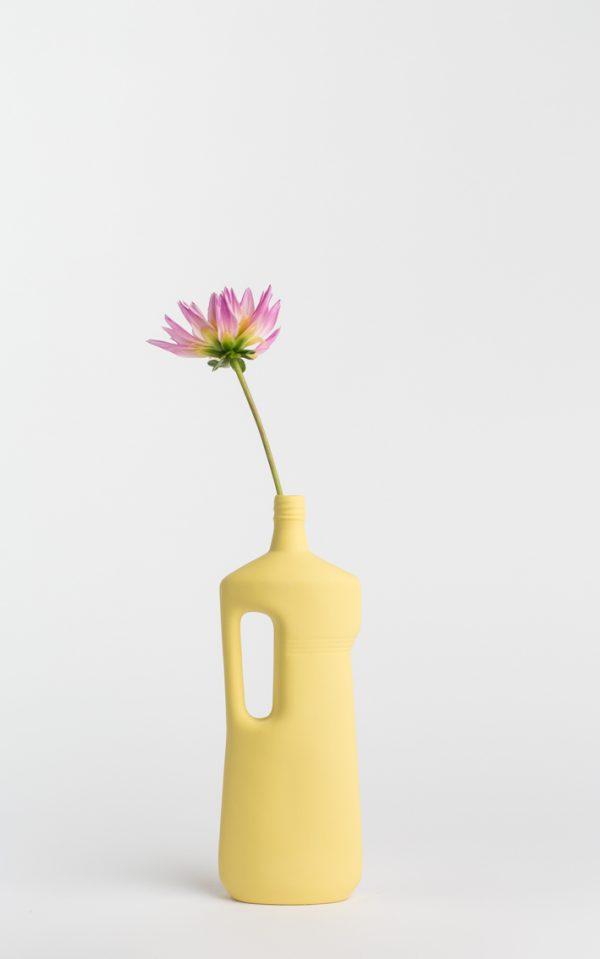 copyright_foekjefleur-bottlevase_#16_sun_flower