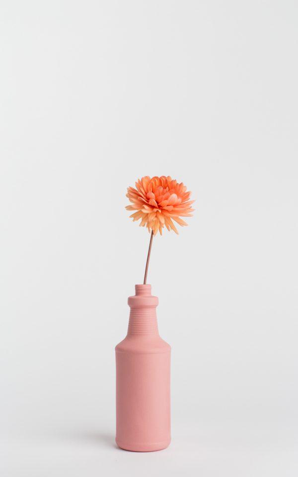 copyright_foekjefleur-bottlevase_#17_blush_flower