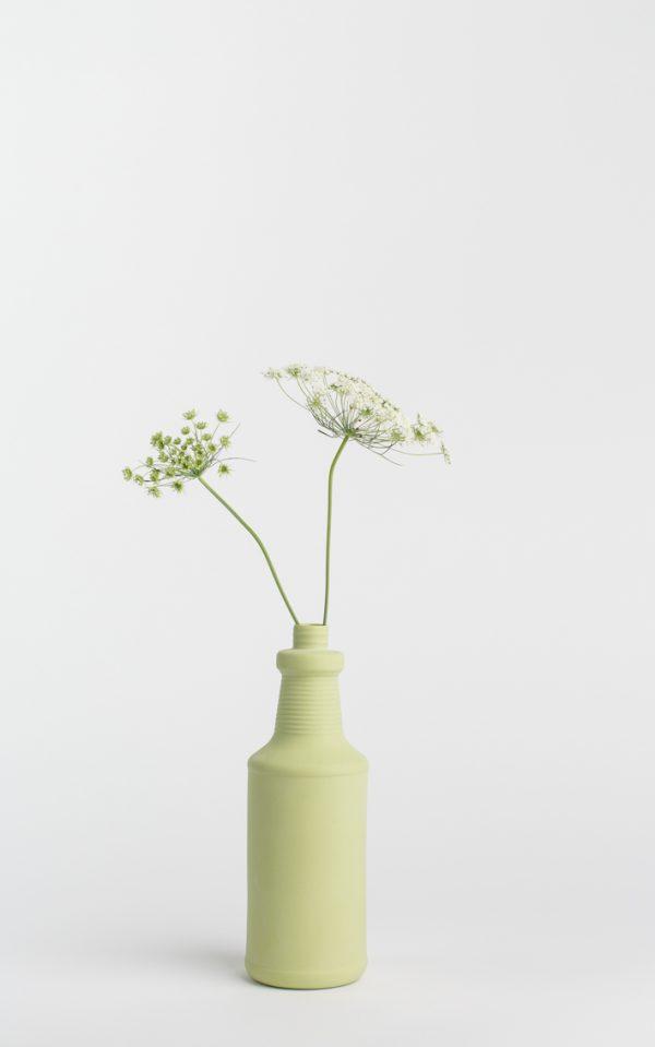 copyright_foekjefleur-bottlevase_#17_spring_flower