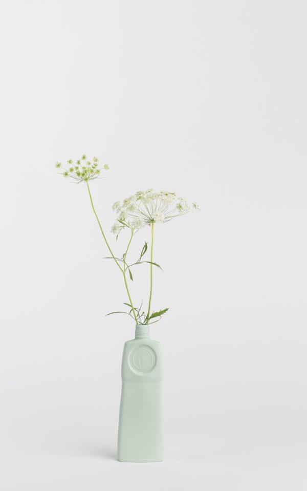copyright_foekjefleur-bottlevase_#18_mint_flower