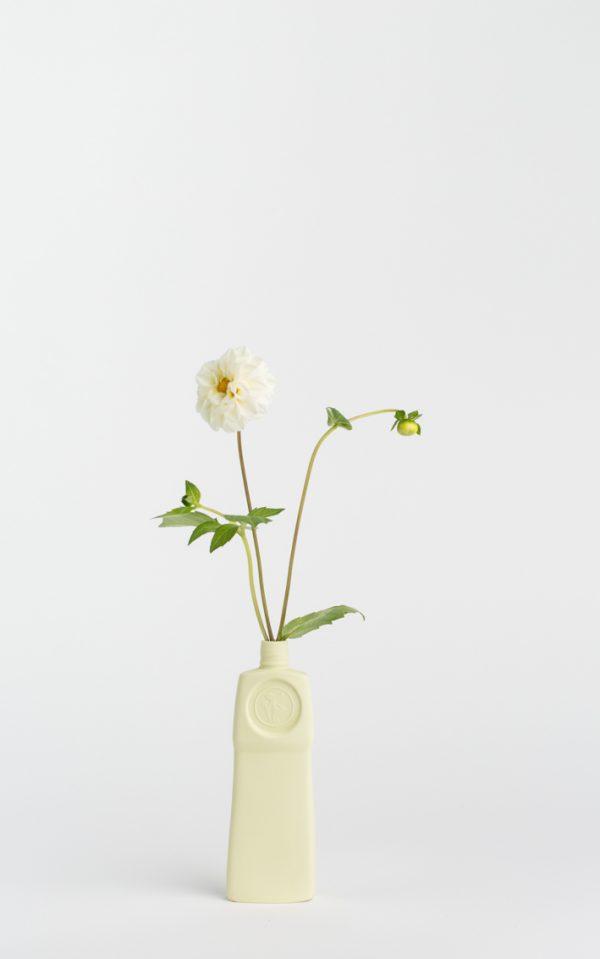 copyright_foekjefleur-bottlevase_#18_postit_flower