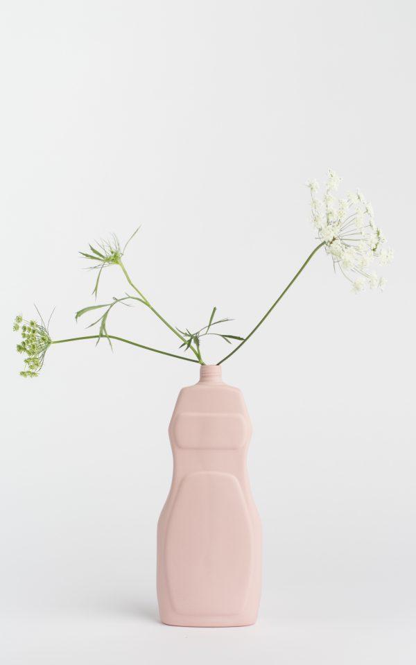 copyright_foekjefleur-bottlevase_#19_powder_flower