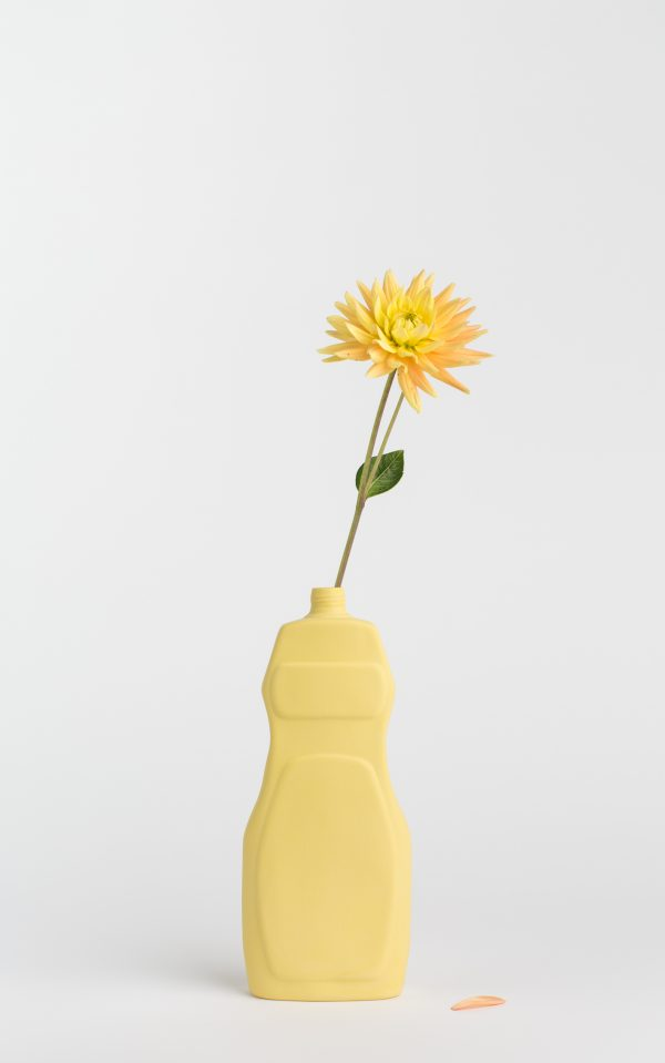 copyright_foekjefleur-bottlevase_#19_sun_flower1-008