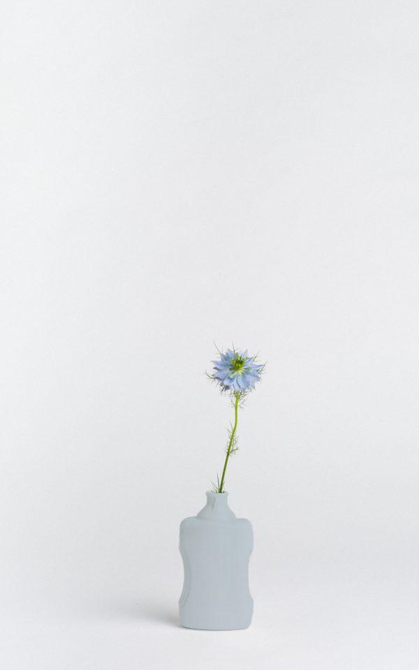 copyright_foekjefleur-bottlevase_#21_lavenderphotoshopt_01